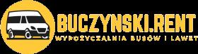 Wypożyczalnia busów Białystok